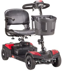 US $695.99 New in Health & Beauty, Medical, Mobility & Disability, Mobility Equipment