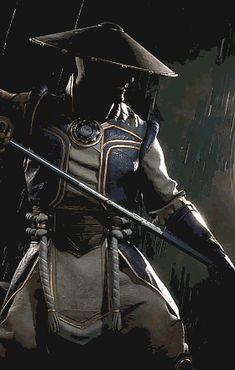 900 Mortal Kombat Ideas In 2021 Mortal Kombat Mortal Kombat Art Mortal Combat