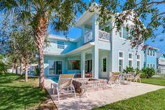 11 Cottage Ct For Sale - Cocoa Beach, FL | Trulia