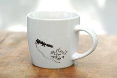 26f7c01f381 40 Best Honey Badger images in 2012 | Don't care, I don't care ...