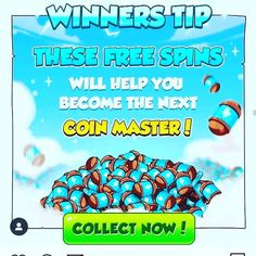Coin master free spins coin links for coin master we are share daily free spins coin links. coin master free spins rewards working without verification Daily Rewards, Free Rewards, Master App, Free Gift Card Generator, Coin Master Hack, Free Gems, Free Gift Cards, Applications, Online Casino