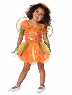 Halloween Costume Rubies 885288 Deluxe Ladybug Lady Bug