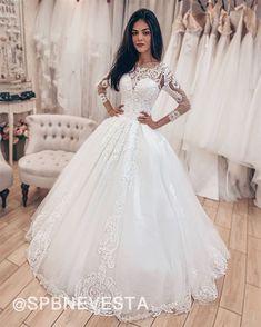 Fluffy Wedding Dress, Lace Wedding, Wedding Dresses, Fashion, Bride Dresses, Moda, Wedding Dress Quilt, Bridal Gowns, Fashion Styles