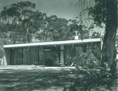 Galeria de Clássicos da Arquitetura: Case Study House #9 – Casa Entenza / Charles e Ray Eames + Eero Saarinen and Associates - 6