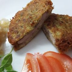 Ondráš - Co je to Ondráš? Pečené vepřové maso v bramborákovém těstě - jako přílohu zvolte např. kysané zelí. Meatloaf, Food And Drink, Pork, Cooking, Kale Stir Fry, Kitchen, Meat Loaf, Pigs, Cuisine