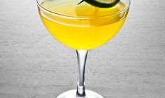 Daiquiri Cocktail Recipe #cocktail #cocktails #drink #drinks #alchol #recipe #recipes