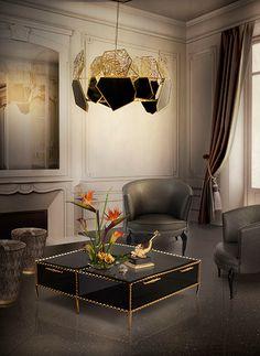 Dekoration, Schöner Wohnen Wohnzimmer, Wohnzimmer Ideen, Schlafzimmer,  Skandinavisches Design, Altbauwohnung,