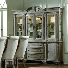 found it at wayfair chirk china cabinet