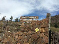 cerro leones bariloche - Buscar con Google