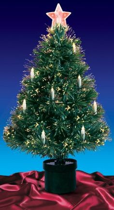 4 Foot Christmas Trees Artificial