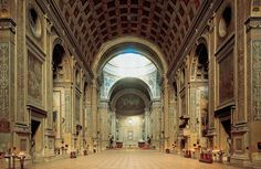 07 Mantova-basilica-sant-andrea