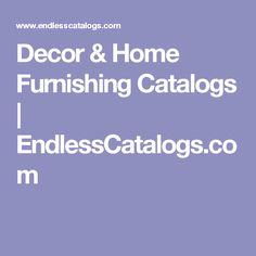 Ballard Designs Online Catalogs Home Decor Pinterest App And