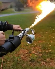 Likes, 306 Comments - Guns Ninja Weapons, Survival Weapons, Weapons Guns, Guns And Ammo, Survival Skills, Zombie Apocalypse Weapons, Armas Airsoft, Hidden Weapons, Homemade Weapons