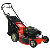 "Lm21s - Ariens Classic Lm21s (21"") 6-Hp 3-In-1 Self-Propelled Lawn Mower, 2015 Amazon Top Rated Tow-Behind Lawn Mowers #Lawn&Patio"