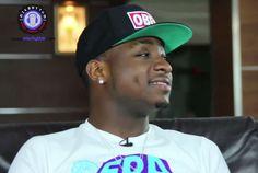 Davido, Mafikizolo premiere new MTN single - http://theeagleonline.com.ng/davido-mafikizolo-premiere-new-mtn-single/