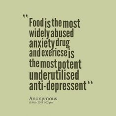 anxiety quotes | Page 1 of Quotes about anxiety- Inspirably.com