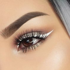 Outstanding 99 DIY Makeup Ideas https://fashiotopia.com/2017/06/02/99-diy-makeup-ideas/ Eyes are definitely the most sensitive, in regards to makeup. It's very light and provides the skin an organic look (finish). For makeup to appear good, your skin needs to be well-moisturized.