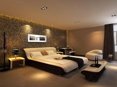 wallpaper ideas for master bedroom and bedroom ceiling wall color bedroom set curtain wall chart bed cover models 2015 2016