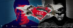 'Batman V Superman: Dawn Of Justice': What May Be The Worst Possible Scenario? - http://www.movienewsguide.com/batman-v-superman-dawn-justice-may-worst-possible-scenario/163959