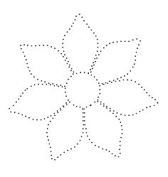 Printable String Art Templates Pictures Of Photo Albums Beaffaaeefba. Printable String Art Templates Pictures Of Photo Albums Beaffaaeefba - Cover Template String Art Templates, String Art Patterns, Flower Patterns, Doily Patterns, Dress Patterns, Paper Embroidery, Embroidery Patterns Free, Flower Embroidery, Japanese Embroidery
