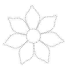 Free Printable String Art Patterns Bing Images String Art