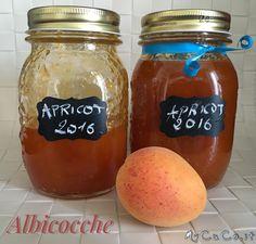 Confettura di albicocche con Cuisine e i-Companion - http://www.mycuco.it/cuisine-companion-moulinex/confettura-di-albicocche-con-cuisine-e-i-companion/?utm_source=PN&utm_medium=Pinterest&utm_campaign=SNAP%2Bfrom%2BMy+CuCo