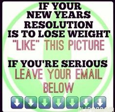 Herbalife works!!!!! Lose Weight Now!!! Ask me how!!! Contact me to personalize a plan today!!! Herbalife works!!! #1 Nutrition and Wellness Company in the World!!! Energy. Nutrition. Fitness. Amazing Results. Email blancah21@yahoo.com