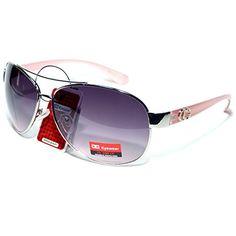 e6372c8d724 michael kors sunglasses amazon