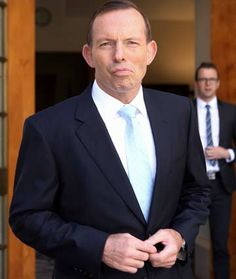 Anne Summers schools Tony Abbott on feminism http://www.dailylife.com.au/news-and-views/dl-opinion/anne-summers-schools-tony-abbott-on-feminism-20140317-34w98.html
