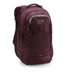 New Under Armour UA Hudson Backpack online shopping - Topprofashion North Face Women, The North Face, North Faces, Under Armour Backpack, Kipling Backpack, Outdoor Girls, Laptop Tote, Backpack Online, Products
