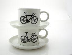 want these bike teacups