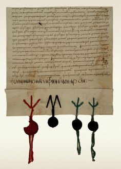File:Ivan III's deed for Volotsky princes.jpg