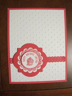 Stampin-up-convention 7