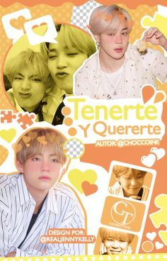 Simple Background Images, Simple Backgrounds, Bts Book, Bts Taehyung, Creative Photography, Fanfiction, Adobe, Netflix, Wattpad