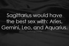 aquarius and what do you know Jacob is a Sagittarius :) Aquarius And Sagittarius, Aquarius Traits, Sagittarius Quotes, Aquarius Woman, Age Of Aquarius, Zodiac Signs Aquarius, Saggitarius, Astrology Chart, Zodiac Society