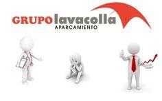 Síndrome postvacacional. Entrada en el blog de Aparcamiento Lavacolla.