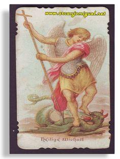 sao-miguel-arcanjo-rosarios-0500661.jpg (900×1200)