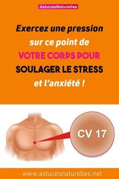 Combattre Le Stress, Inspiration Entrepreneur, Le Point, Motivation, Channel, Movie Posters, Movies, Sport, Business