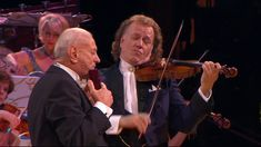 The Lonely Shepherd - André Rieu & Gheorghe Zamfir Live Music, New Music, Dance Videos, Music Videos, Paolo Conte, Johann Strauss Orchestra, Pan Flute, Richard Wagner, Native American Wisdom