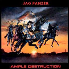 Bildresultat för jag panzer ample destruction
