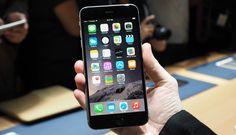 iphone-6-plus-128-gb-med-abonnement-image