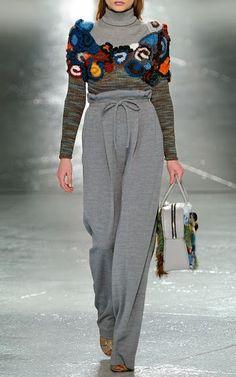 Other Cooperative Donna Tuta Da Jogging Pantaloni Giacca Sportiva Fitness Felpa Con Cappuccio Exquisite Traditional Embroidery Art