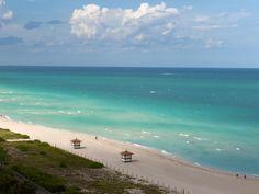 Hotel in South Beach Miami | Official Site of Metropolitan by COMO, Miami Beach