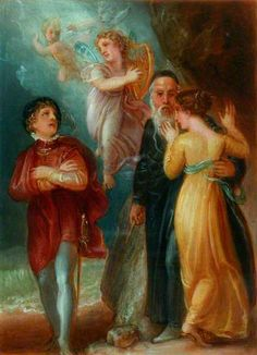 the tempest relationship between prospero Caliban is one of shakespeare's most fascinating characters half human and the  son of a witch, caliban attacks prospero's daughter miranda however, he is.