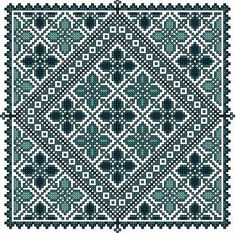 Thrilling Designing Your Own Cross Stitch Embroidery Patterns Ideas. Exhilarating Designing Your Own Cross Stitch Embroidery Patterns Ideas. Cross Stitch Borders, Crochet Borders, Cross Stitch Designs, Cross Stitch Patterns, Cross Stitch Embroidery, Embroidery Patterns, Hand Embroidery, Cross Stitch Software, Small Cushion Covers