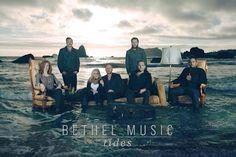 Worship Wednesday: Bethel Music - Chasing You - FromAshesToBeauty.com
