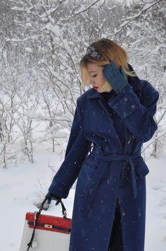 Teodora Živković: 01/01/16