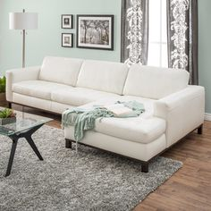 This is the first leather couch I have liked in a while | living ...