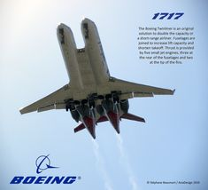 "Lockheed's famous spyplane (A-12, F-12, SR-71) came to be known as the ""Blackbird"" as a reference to their characteristic color. But what if a special variant had been painted white? Well, quite lo..."