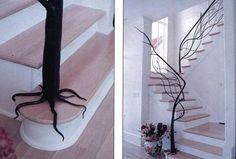 tipos-de-escadas-interna18